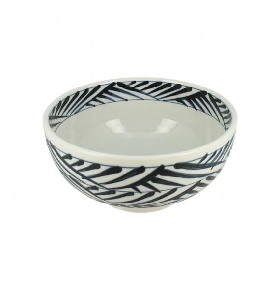 Single bowl white 3 tiers