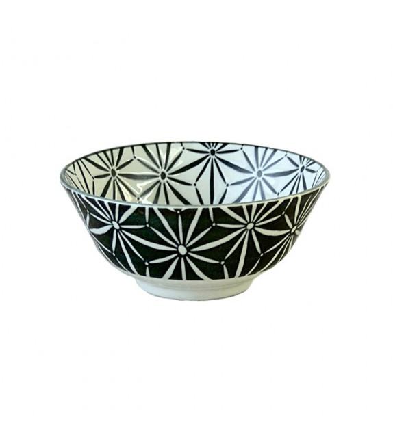 Bowls unit 5 patterns to choice