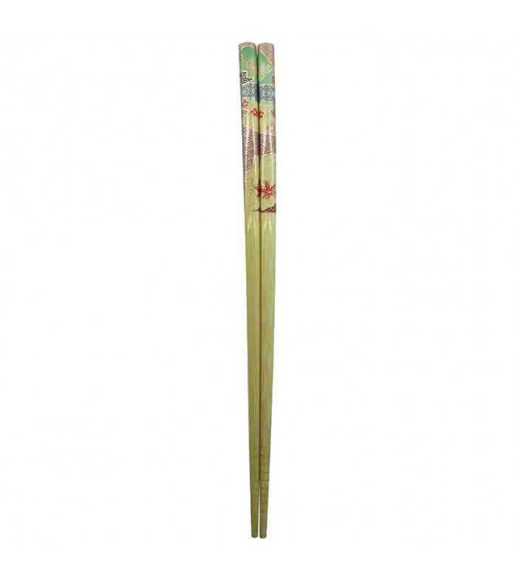Set of chopsticks