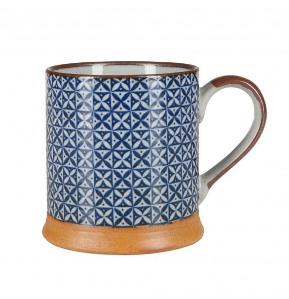 Mug Japanese