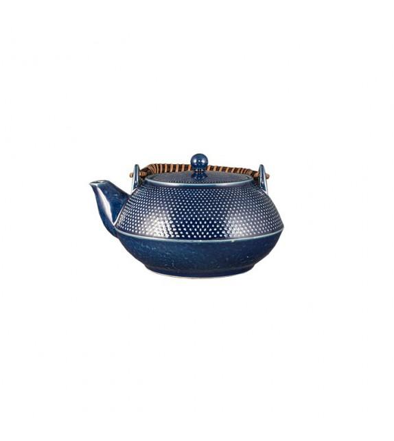 Teekanne porzellan Japan