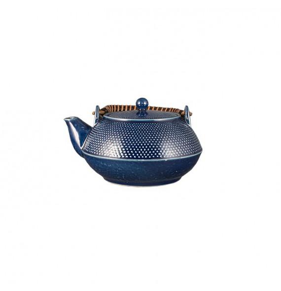 Teapot Japanese porcelain