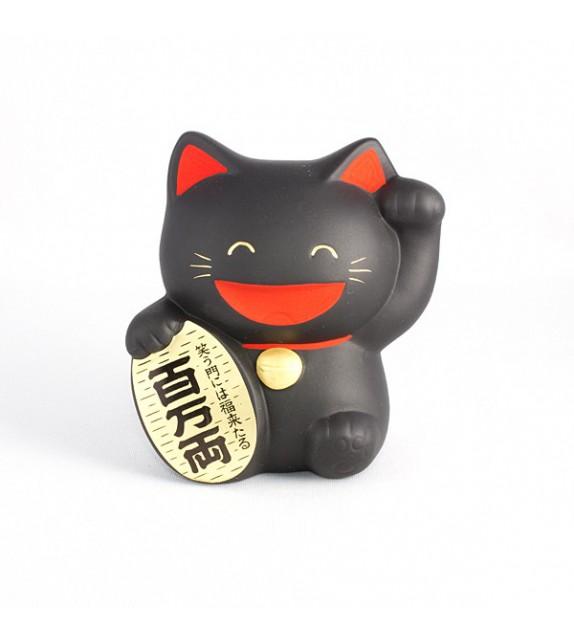 Théière en porcelaine Japonaise