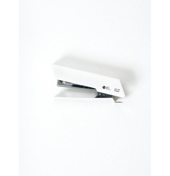 stapler craft
