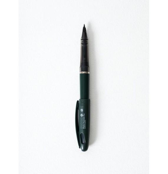 Stift brunnen CDT