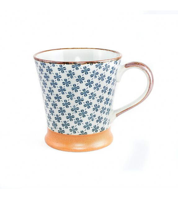 Mug / 2 colors for choice