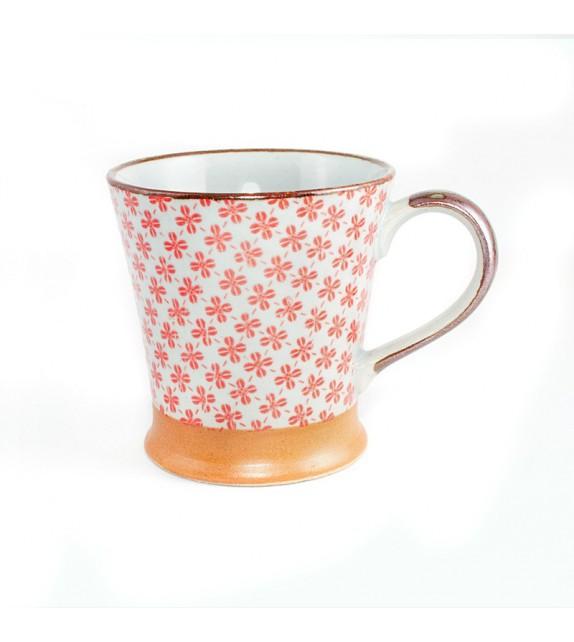 Mug / 2 couleurs à choix