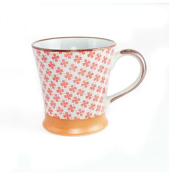 Mug / 2 colors choice