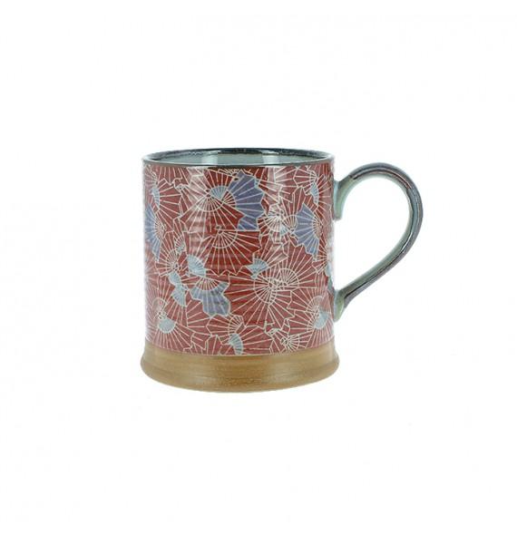 Mug Japanese range