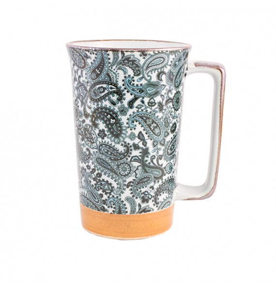 Mug japanese grand arabesque
