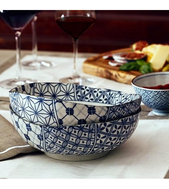 Set of 2 bowl