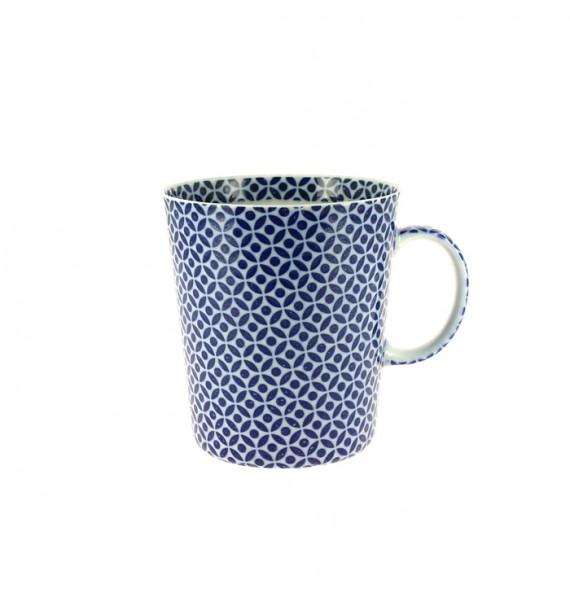 Cup unità di porcellana