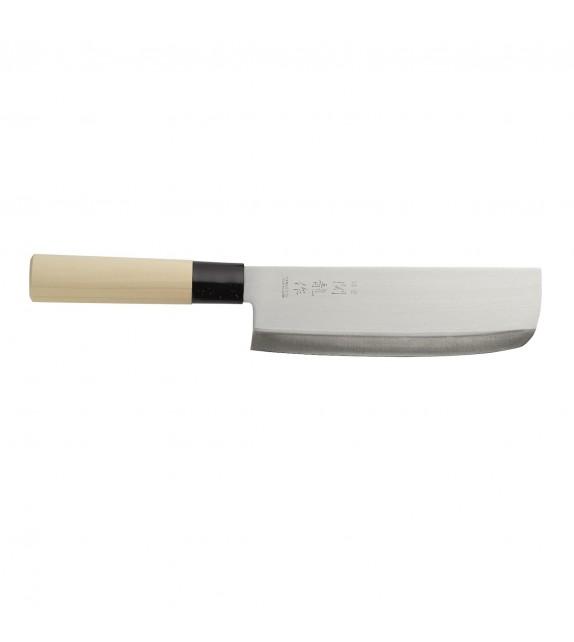 Messer japanisch