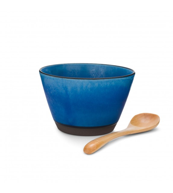 Bowl to the unit / 2-colour choice