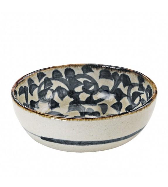 bowl to the unit tokusa