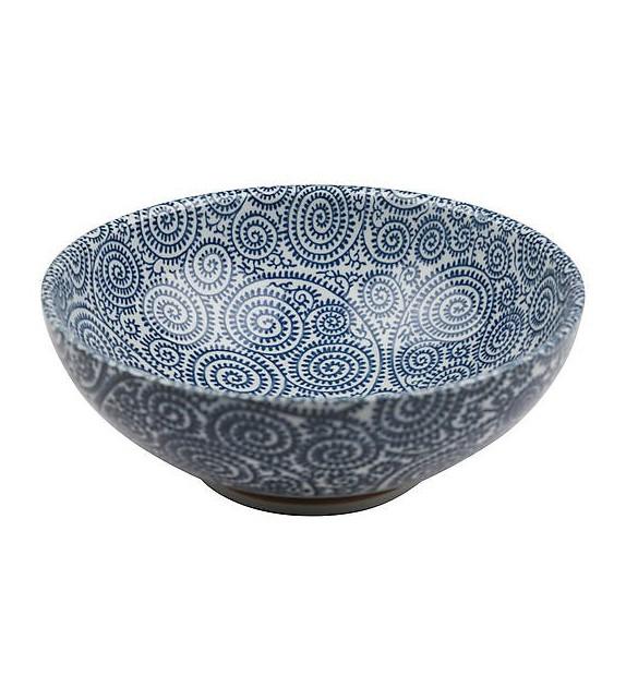 Einheit Takokarakusa Bowl